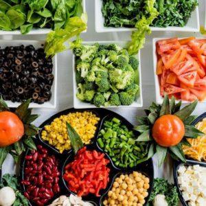 Malnutrition Symptoms and Treatment